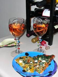 new-years-dinner